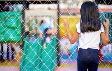 Investigan por delitos sexuales a 14 docentes de Atlántico
