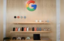 Google lanza nuevo smartphone y plataforma de videojuegos por suscripción