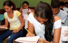 En Atlántico, 20.271 estudiantes presentarán pruebas Saber