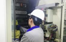 """22 sectores del sur de Barranquilla estarán sin luz por """"mantenimiento preventivo"""""""
