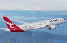 """El vuelo """"más largo en la historia"""" despegará este viernes de Nueva York a Sídney"""
