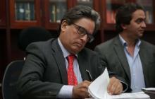 Gobierno proyecta recaudar $11,4 billones con la tributaria