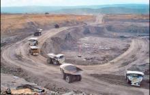 Tras acuerdo con Cerro Matoso, zenúes la demandarán por $1 billón
