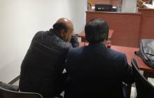 A la cárcel sindicado narco alias El Doctor, exsecuestrado en Santa Marta en 2018