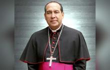 Arzobispo de Barranquilla rechaza proyecto de reglamentación de acceso al aborto