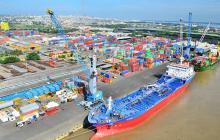 Un panorama alentador en exportaciones