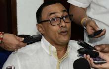 CNE y Registraduría dicen que Antonio Bohórquez sí iría al Concejo de Barranquilla