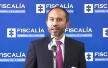 En video   975 investigaciones por delitos durante elecciones territoriales: Fiscalía