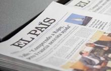 Grupo Prisa, editor de El País, vuelve a sufrir pérdidas en el tercer trimestre