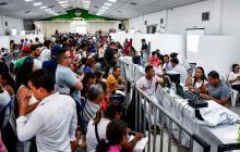 Negativa para ingreso de testigos desata controversia en Soledad