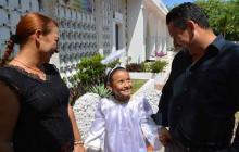 Día de los Angelitos, por el rescate de la tradición