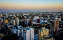 De las cinco localidades de Barranquilla, solo en suroccidente y en la Metropolitana cuentan con sedes.