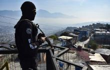 FAES, el escuadrón que siembra el terror en barrios pobres de Venezuela