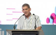 Asocajas pide al Gobierno certidumbre jurídica