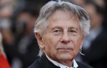 Polanski rechaza acusaciones de violación y estudia acciones