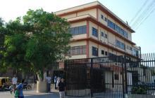 Asesinan de un disparo en la cabeza a vigilante informal en Soledad