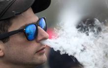Primer fallecimiento en Bélgica atribuido al uso del cigarrillo electrónico