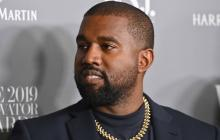 Kanye West incursionará en a la ópera con la obra 'Nebuchadnezzar'