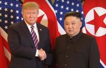 """Corea del Norte """"ya no está interesada"""" en cumbre con Estados Unidos"""