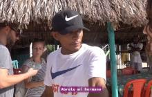 En video | Denuncian cobro de $250.000 por 10 cervezas en Isla Barú, Cartagena