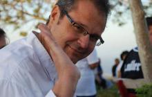 Siete años sin la pluma prodigiosa de Ernesto McCausland