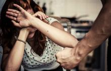 Este lunes se celebra por iniciativa de la ONU el Día Mundial de la Eliminación de la Violencia contra la Mujer.