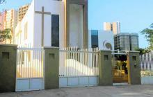 ANI anuncia acuerdo con iglesia para continuar obras de la Circunvalar de la Prosperidad