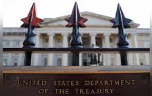 EEUU sanciona una empresa estatal cubana por vínculos con Venezuela