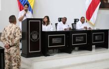 Diputado critica participación del Atlántico en los Juegos Nacionales
