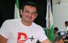 Juez legaliza captura del secretario de Educación Departamental y otros