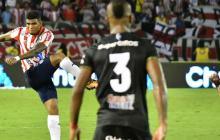 """""""Está todo en nuestras manos"""": Rafael Pérez"""