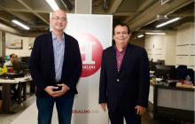 Lanzan premio de periodismo para sensibilizar sobre la donación de órganos en Colombia