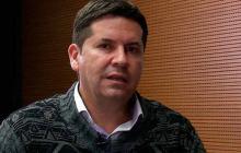 Rafael Sanabria