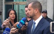 Fiscalía cita a abogado de Uribe para imputación