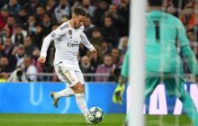El Real Madrid es el rey del Mundial de Clubes