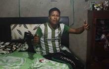 Asesinan a joven indígena y defensor de derechos humanos en Toribío, Cauca
