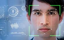 Estudio revela que tecnología de reconocimiento facial presenta errores masivos