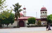 Uno de los municipios investigados por la Contraloría.