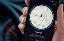 Uber apela fallo de la SIC que prohíbe su servicio en Colombia