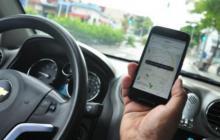 Superindustria ordena suspender operaciones de Uber