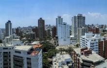 En Atlántico, cifra récord en venta de viviendas