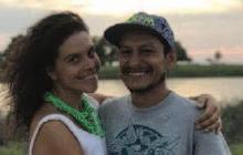 Autoridades buscan a pareja de esposos desaparecidos en Santa Marta