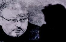 Cronología del asesinato de Khashoggi, una crisis global