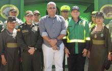Un período de gobierno atípico en La Guajira