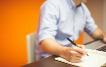 Ciudadanos podrán obtener en línea el Registro Civil de Defunción