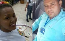 Asesinan a dos líderes sociales en 24 horas