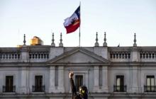 Piñera convoca oficialmente a inédito plebiscito constitucional en Chile