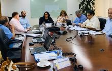 Junta consultiva de Electricaribe da vía libre a inversiones por $400 mil millones