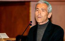 """""""Bojayá no puede repetir esta tragedia"""": Comisión de la Verdad"""