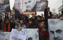 En video   ¿Quién era Qasem Soleimani y por qué su muerte generó tensión en todo el mundo?
